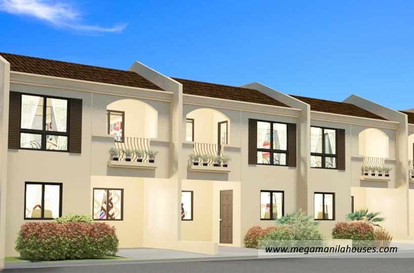 designer-series-95-at-citta-italia-luxury-homes-for-sale-in-citta-italia-bacoor-cavite-banner