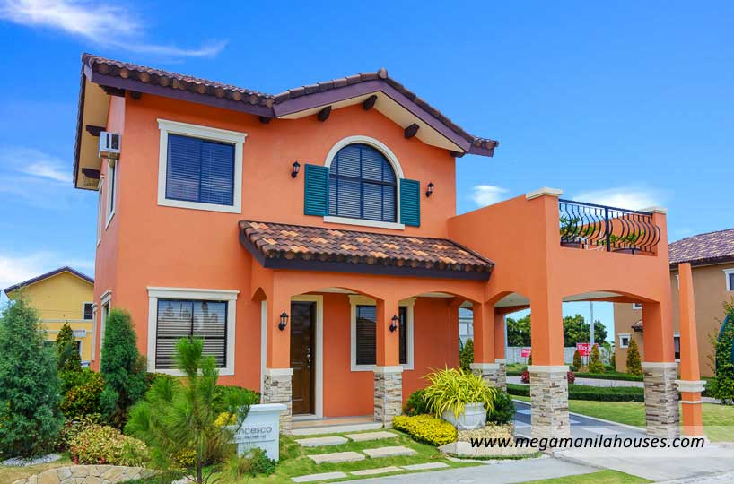 francesco-at-citta-italia-luxury-homes-for-sale-in-citta-italia-bacoor-cavite-banner
