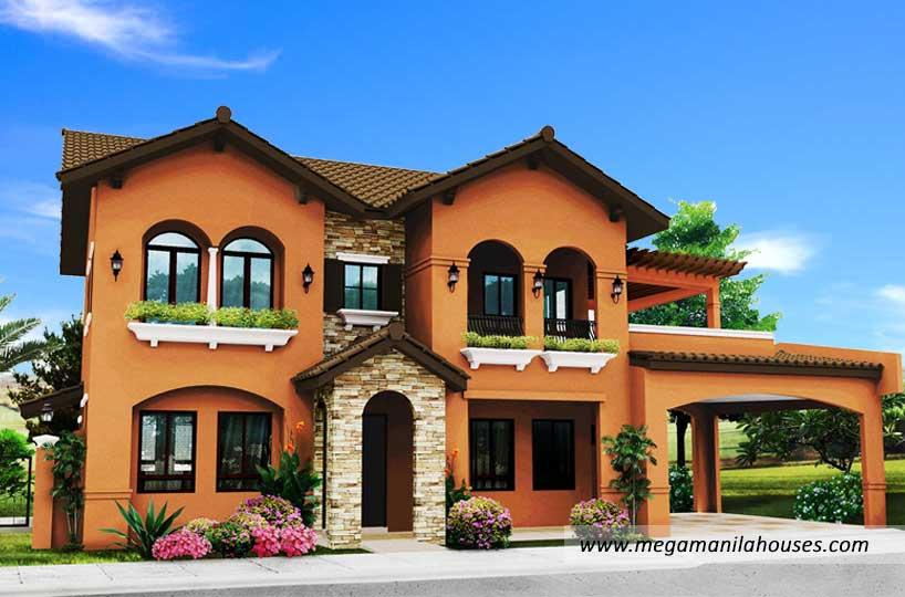 franco-at-valenza-luxury-homes-for-sale-in-valenza-santa-rosa-laguna-banner