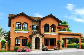 valenza-luxury-homes-for-sale-in-santa-rosa-laguna-thumbnail