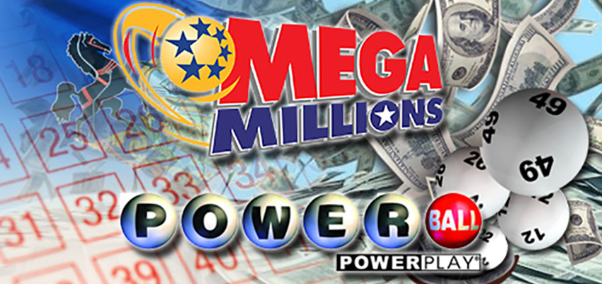 How To Win Powerball and Mega Millions With Powerful Lottery