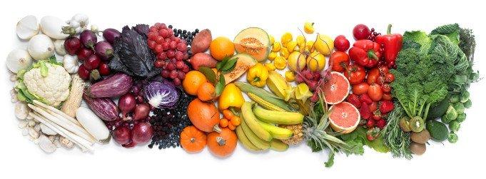 RENEW wellness program