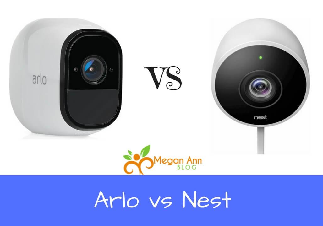 Nest Home Security System Reviews