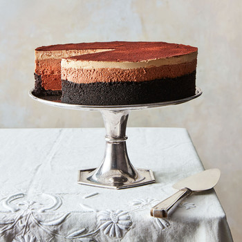 mile-high-triple-chocolate-espresso-mousse-pie-163584c5-1019_sq