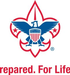 image result for boy scout [ 1024 x 940 Pixel ]