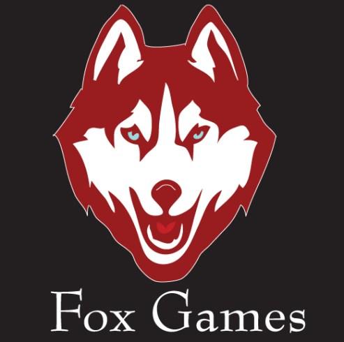 Fox Games 2