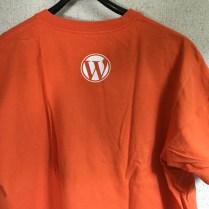 2011 WordCamp Tokyo back