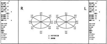 レンズ図面2