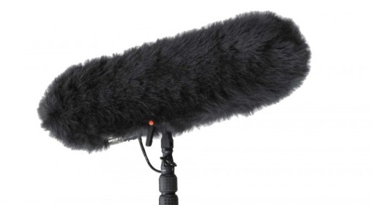boom_mic-672x372