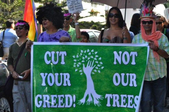 protest-action-against-cutting-of-trees-in-baguio-photo-by-bro-martin-francisco-3