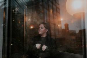 Megan Elle Photography