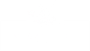 megan_elle_white_logo copy