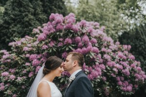 South-London-Wedding-Emily-Simon_0830