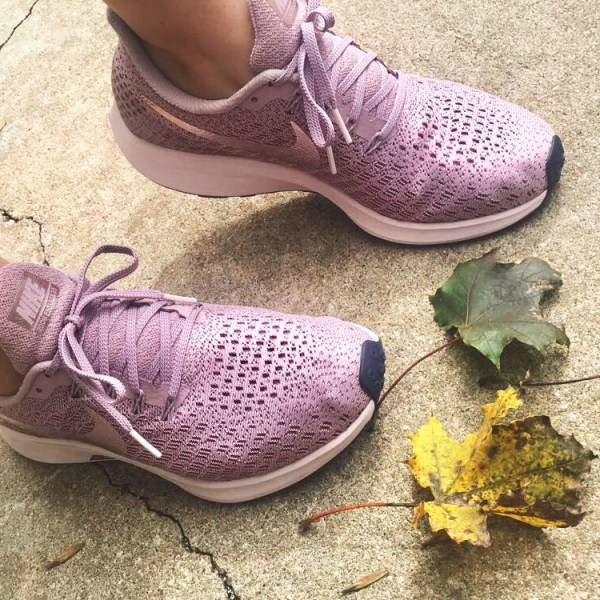 Fitness Shoe Favorites