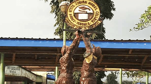 Six students kidnapped in Epe regains freedom