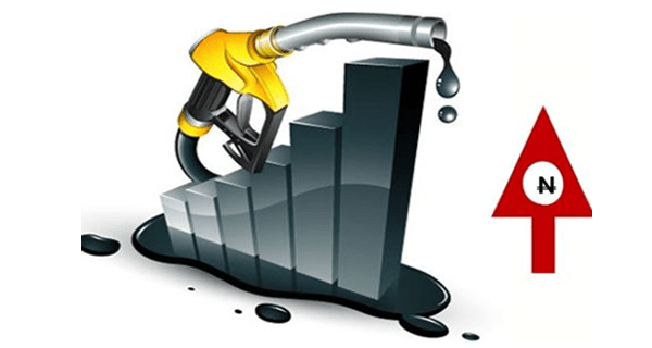 Petroleum marketers urge FG to settle $2bn subsidy claims