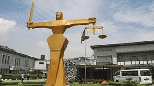 My husband demands too much sex, wife tells court