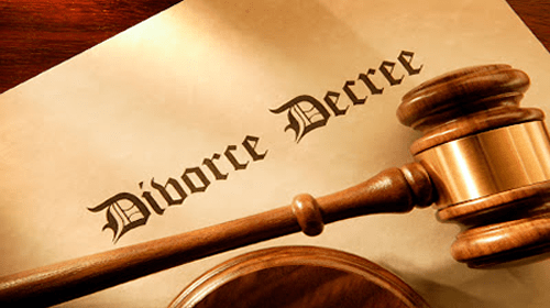 A Customary Court has dissolved prophetess marriage over spouse's attempt to rape church member