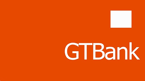 GTBank releases 2017 half year audited results