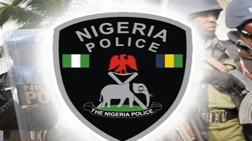 Single Mother Dies In Hotel Room With Police Officer In Lagos