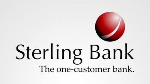 Sterling Bank under fire for rejecting National Identification Number