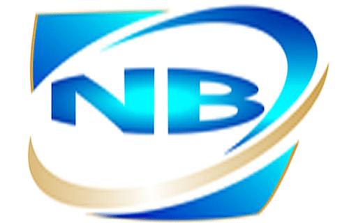 New Nigerian Breweries Logo