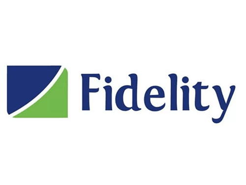Another multi-million fraud rocks Fidelity Bank