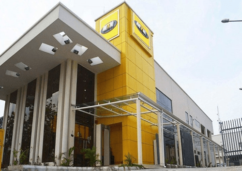 Lawyer ask court to stop mtn from listing on nse meganews lawyer ask court to stop mtn from listing on nse platinumwayz