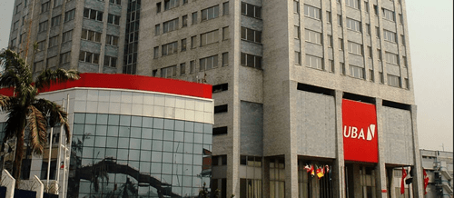 UBA disrupts future of payments for SMEs, introduces Master Pass QR Bot in partnership with MasterCard