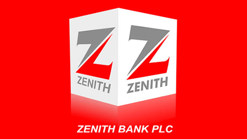 Zenith Of Trouble…As Customer Slams N6.4Billion Suit On Zenith Bank Over Excessive And Illegal Charges