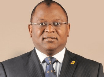 FirstBank Agric Expo set to promote new Agribusiness opportunities