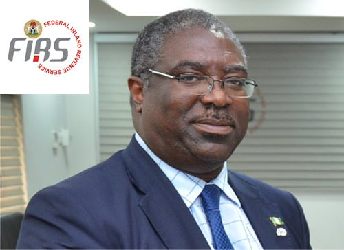 How Babatunde Fowler ruined FIRS – Group