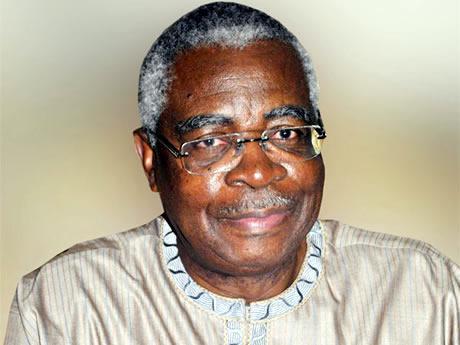 Danjuma to address UK Parliament in January over killings in Nigeria