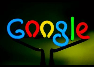 Google to start charging for apps after EU fine
