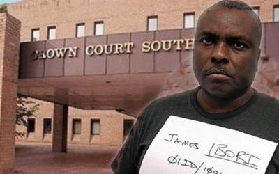 Ibori loses appeal against UK graft conviction