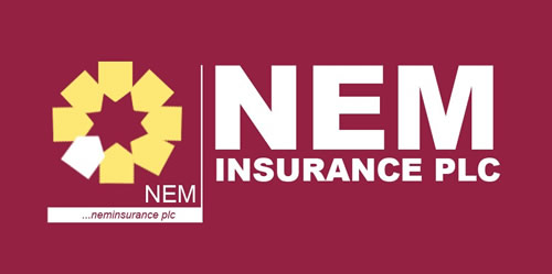 NSE fines NEM Insurance for contravening its Rulebook