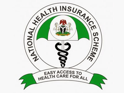 BREAKING: Governing board of NHIS suspends ES indefinitely