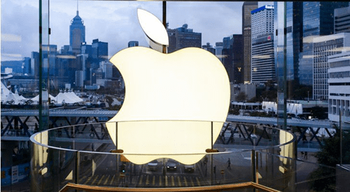 Apple to release three new iphone models in 2019