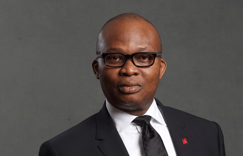 UBA shows resilience as Gross Earnings, profit hit N375bn, N79bn