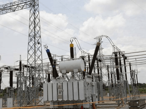TCN announces planned power outage in Lagos, Ogun