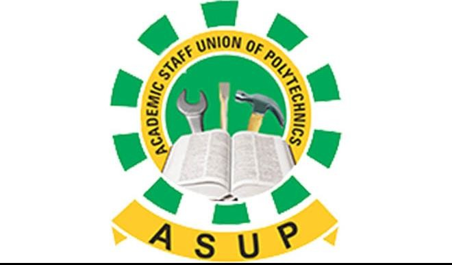 BREAKING: Polytechnic union, ASUP suspends two-month-old strike