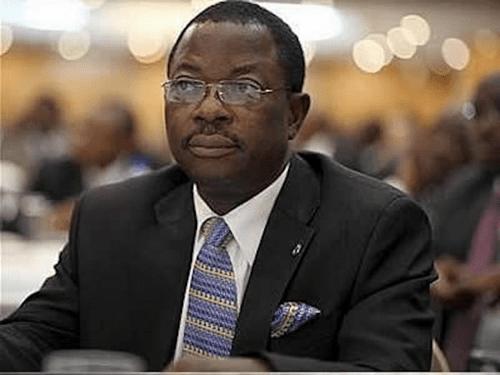EFCC re-arraigns Erastus Akingbola for alleged N179bn fraud
