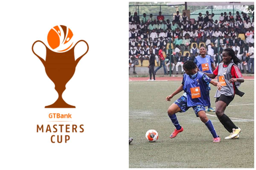 Gtbank Masters Cup Season 8 Enters Quarter Finals Stage
