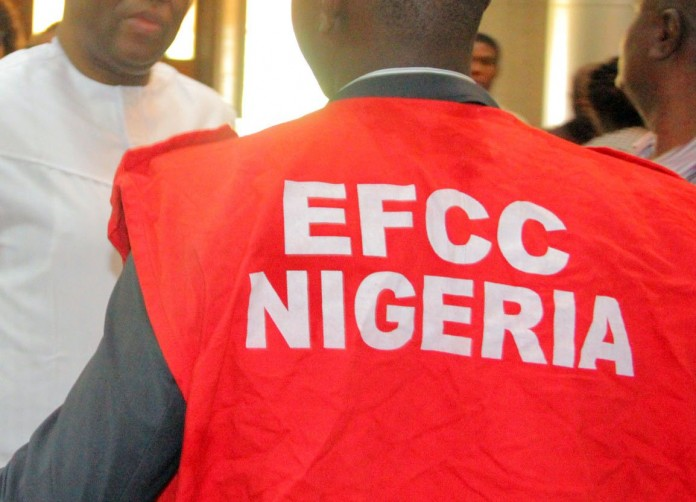N450m PDP election money: Oyedepo, Shagaya listed as EFCC names receipents, amount