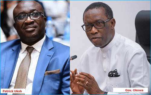 Delta Gov. Okowa's commissioner in alleged multi-million naira fraud scandal