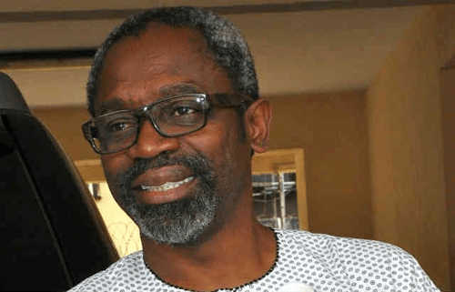 Breaking: Femi Gbajabiamila elected House of Reps Speaker