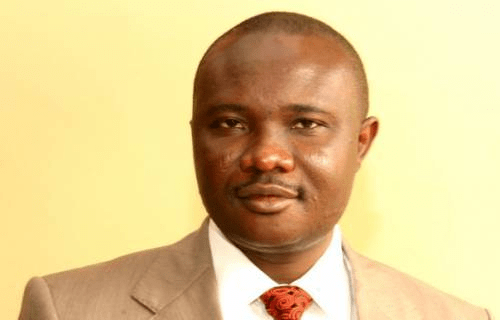 I paid N3.6 billion into account provided by ex-NDDC chief, Witness tells court