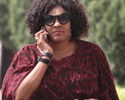 Banker Abducted After Attempting To Expose Mrs Ngozi Ekeoma On Subsidy Fraud