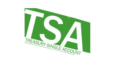 FG collects over N10tr from TSA