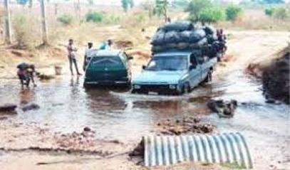 Enugu Communities Lament Dilapidated, Non-functional Social Amenities